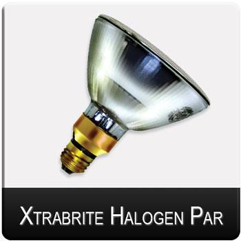 HAL_Par-350x350